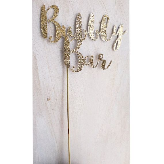 Bubbly bar sign Bubbly bar banner bubbly bar new by FalcoClan