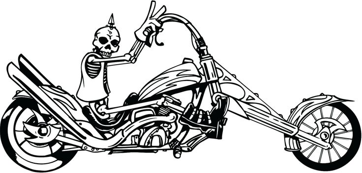 174 best images about bikes etc  on pinterest