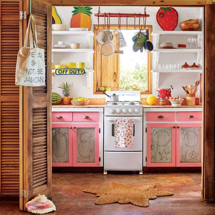 Kitchen Cabinets Jamaica 86 best jamaica island dream home! images on pinterest | jamaica
