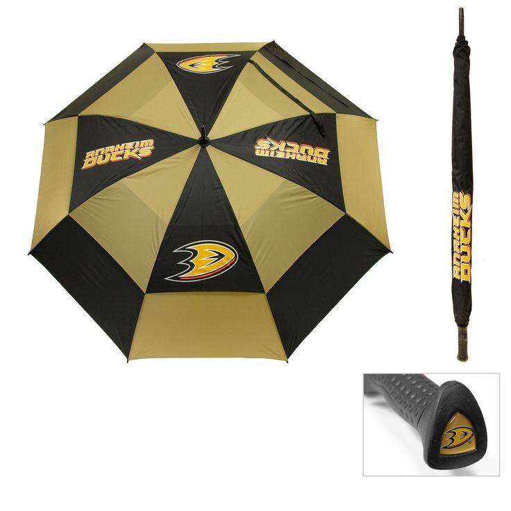 NHL Golf Umbrella, Parasols & Rain Umbrellas