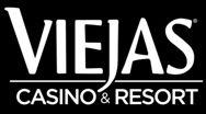 Viejas Casino & Resort Opening Their Second Luxury Hotel Tower http://NewsmakerAlert.com/ViejasCasinoResort-102715.html