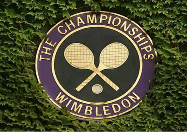 My job in Hospitality at Wimbledon 2013 foiled by visa rules. Now I have a qualification I  will try for a different role. Fingers crossed.