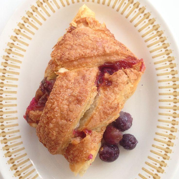 Sovereign Grape Jalousie
