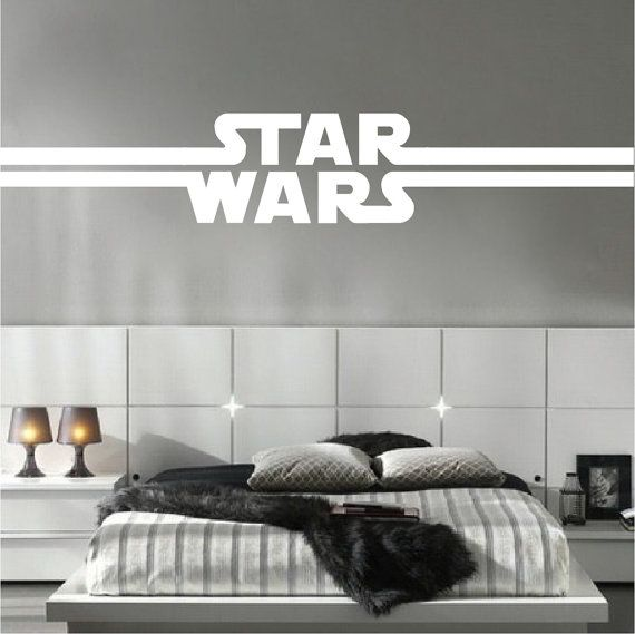 1000 ideas about star wars stickers on pinterest star wars wall decals and stickers ebay