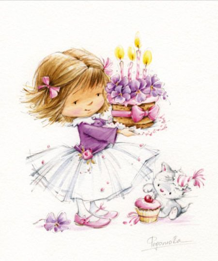 Marina Fedotova - Little-girls 3.jpg