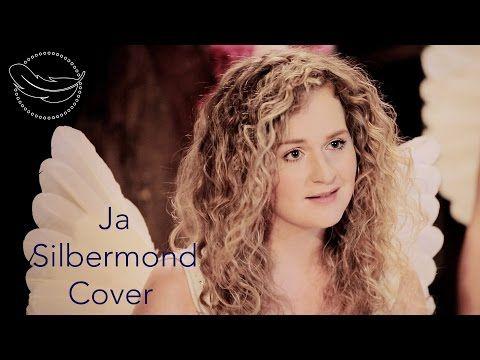 Ja Silbermond | Hochzeit | Cover Engelsgleich | Kirche | Musikvideo | Hochzeitslieder [18] - YouTube