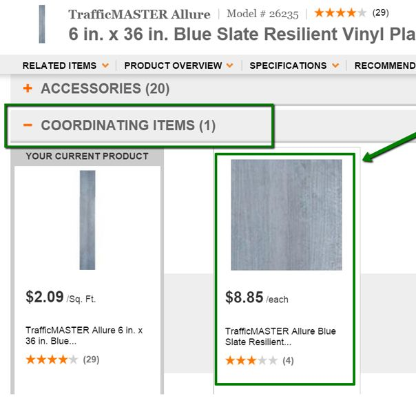 1000 Images About Allure Flooring Faq S On Pinterest