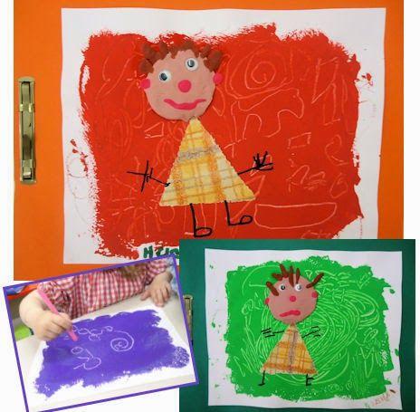 Sempre criança: http://pescantidees.blogspot.com.es/