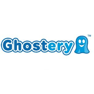 "Ghostery sees the ""invisible"" web, detecting trackers, web bugs, pixels, and beacons placed on web pages by companies interested in your activity."