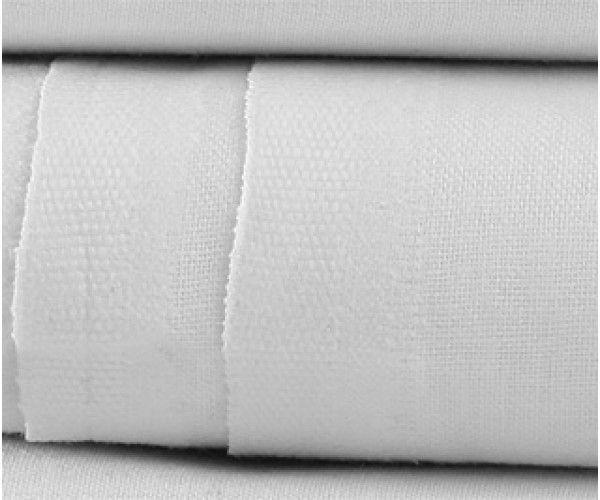 "Shop 54x80x15-T180 White Full X-Dip Pocket Fitted Sheet - Thomaston Thomaston Mills Hotel Supplies T180 White Sheets 54""x80""x15""  20.8 lbs Online At Ramayan Supply.  54x80x15-T180 White Full X-Dip Pocket Fitted Sheet - Thomaston Thomaston Mills, T180 White Sheets, Hotel T180 White Sheets, Hotel supplies"