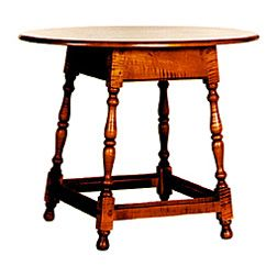 Superior Workshops Of David T. Smith   Order Furniture