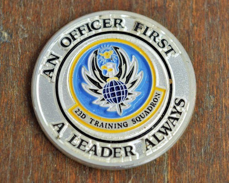 Best 25+ Officer training school ideas on Pinterest Training - air force officer sample resume