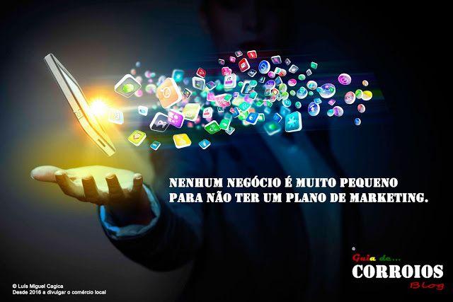 Guia de Corroios: Vantagens do Marketing Digital