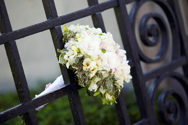 SeSiVede Fotografie - Madalina Wedding