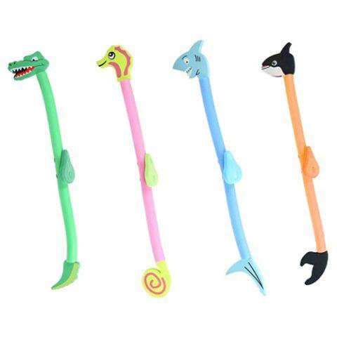 70 Best Kids Toys Images On Pinterest Childhood Toys