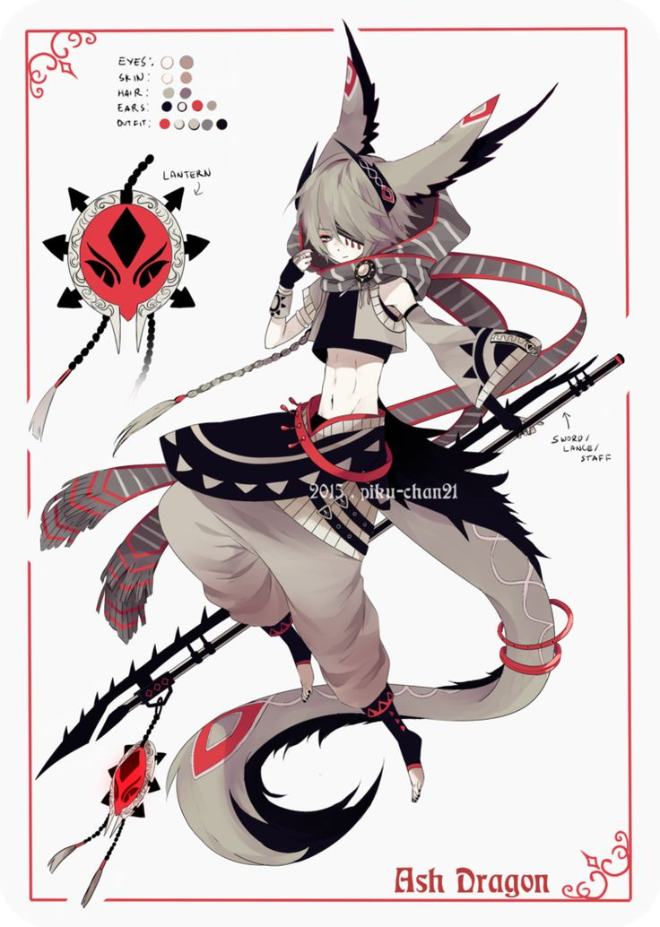 [CLOSED] Semi-chibi adopts 25 by Piku-chan21 on DeviantArt