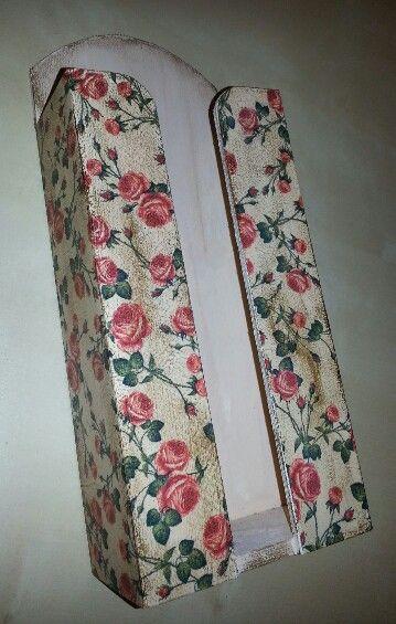 Rendelhető egyedi kézzel készített ajándékok www.milemole.hu vagy eszter@milemole.hu