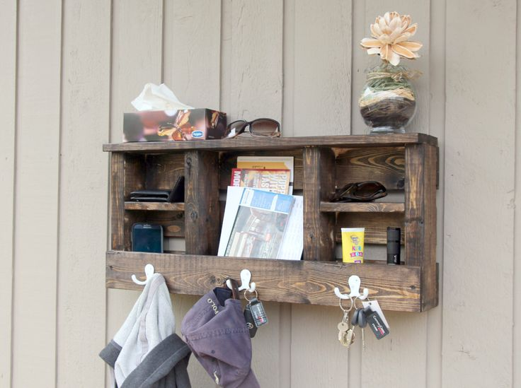 Gone Home Foyer Key : Best ideas about key holder for wall on pinterest
