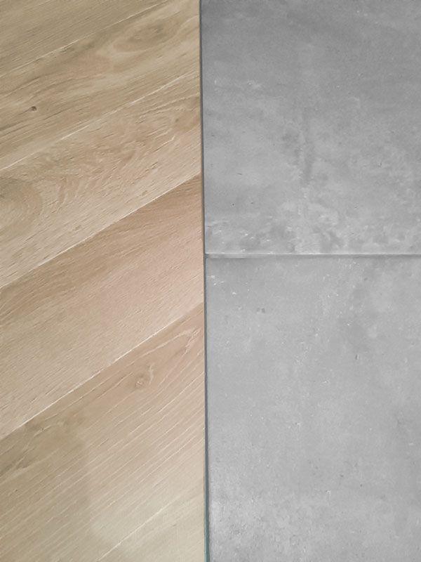 podloga polaczenie płytki panele - http://www.mgprojekt.com.pl/blog/remont-domu