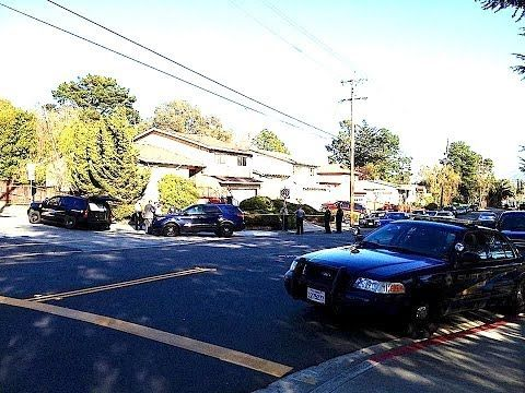 #Castro #Valley #Homicide Update: On March 15, Alameda County Sheriffs held a press conference regarding the homicide that happened at a Castro Valley Home in on Stanton Avenue near Carlton Ave on Friday March 14th.