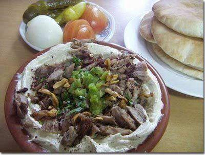 8 best awarma images on pinterest arabian food arabic food and awarma also knwon as hummus with meat or hummus bi lahmeh is a middle eastern dish ramadan foodramadan recipesmiddle forumfinder Choice Image