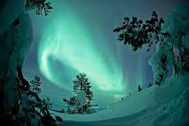 Kuvahaun tulos haulle finnish northern lights