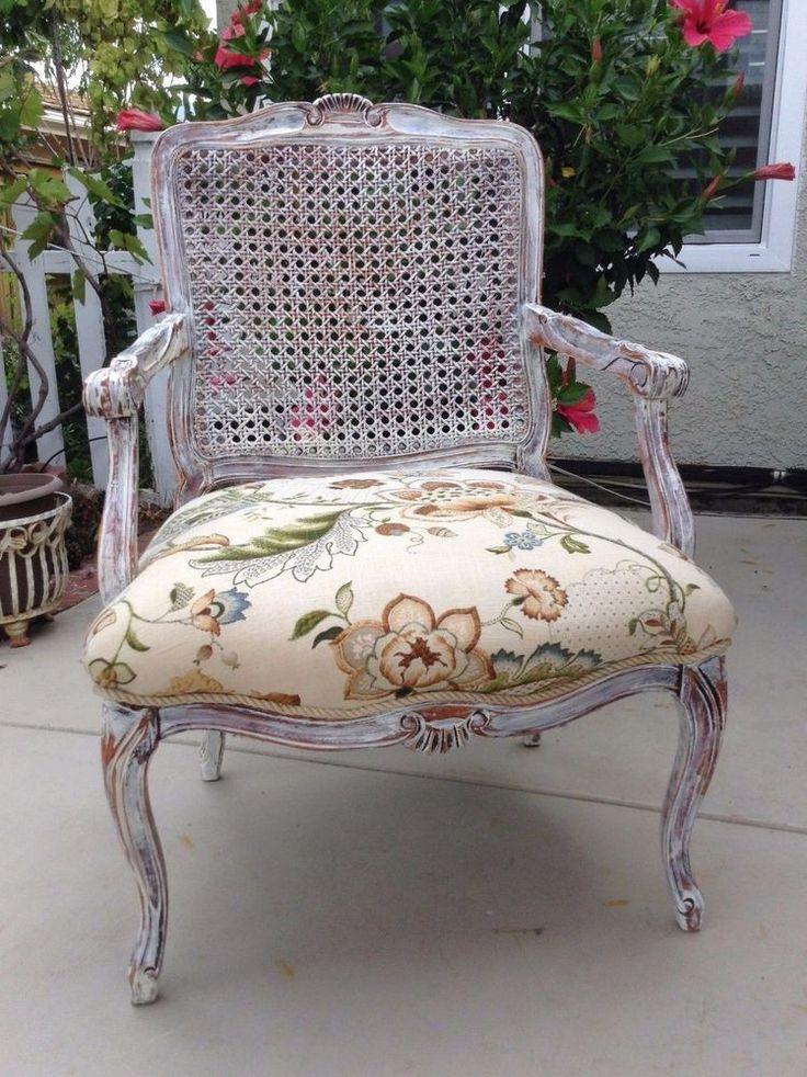 garden furniture 4 u home design ideas - Garden Furniture 4 U