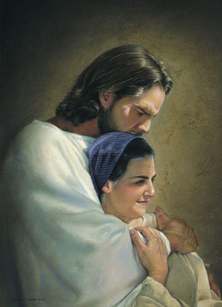 liz lemon swindle   Jesaja 57:14 Hijzegt: Verhoogt, verhoogt, bereidt de weg. Verwijdert ...