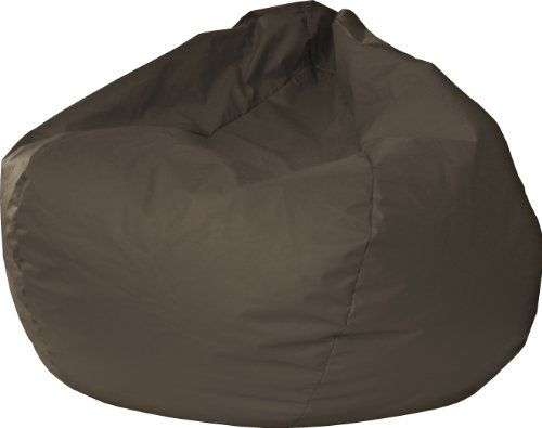 Kids Bean Bag Chairs Gold Medal 30008446821 Small