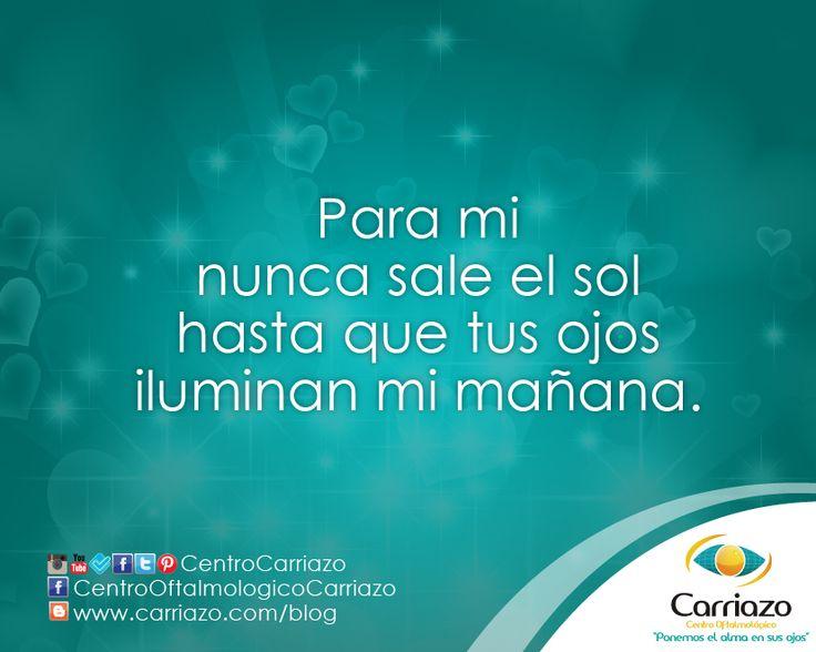 Celebremos Amor y Amistad todo el mes.  www.carriazo.com