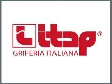 Itap - Italia