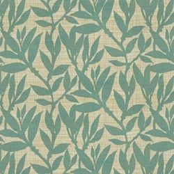 SAFARI DAYS - ROBERT ALLEN FABRICS POOL - Floral/Foliage - Shop By Pattern - Fabric - Calico Corners
