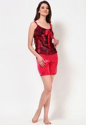 Buy Private Lives Lingerie for Women Online in India. Huge selection of Branded Women Lingerie, underwear, undergarments online shopping