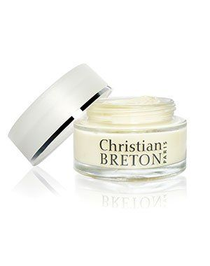 Крем ночной восстанавливающий Christian Breton «Энергия молодости», 50мл, Paris купить от 3190 руб в Созвездии красоты