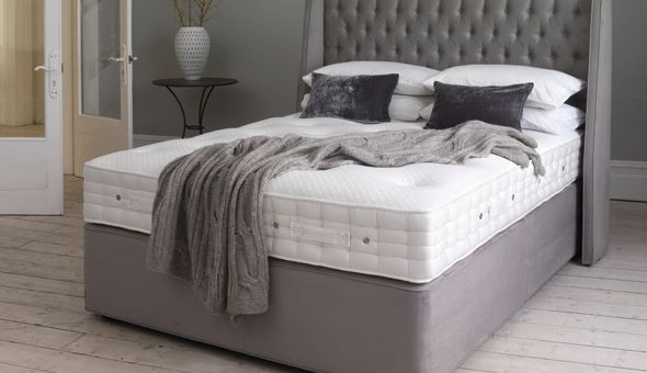 Most Expensive Mattresses In The World For Your Bed Today