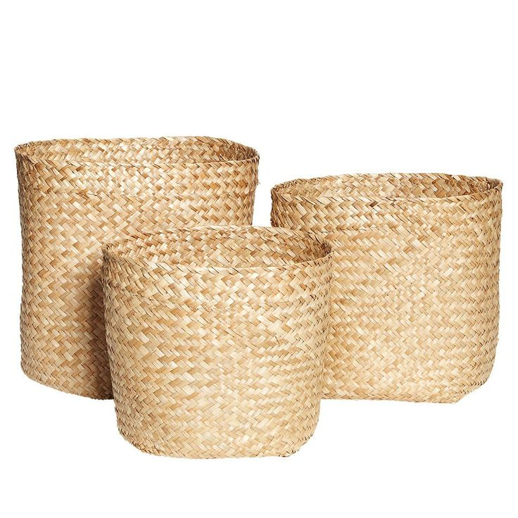 Woven Storage Baskets Melbourne : Best beautiful bathrooms images on bathroom