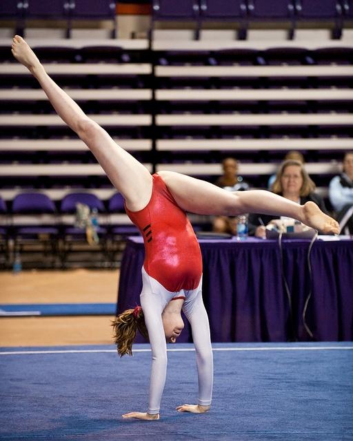 gymnastics gymnast floor exercise, moved from Kythoni's main Gymnastics board m.20.2  #KyFun