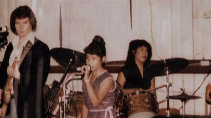selena quintanilla drawings | Selena - A Musical Family (TV-14; 03:54) Selena's musical talent was ...