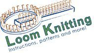 Loom Knitting instructions, patterns & more!