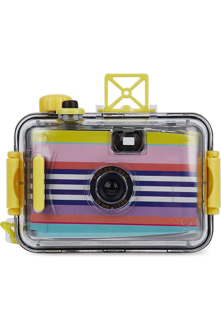 SUNNYLIFE - Underwater camera | Selfridges.com