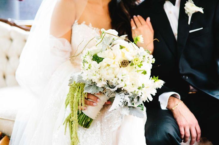 chicago-fine-art-wedding-photography-alfano12