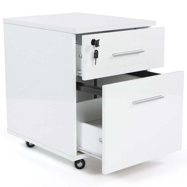 28 best meubles de bureaux professionnels images on pinterest desks angles and bureaus. Black Bedroom Furniture Sets. Home Design Ideas