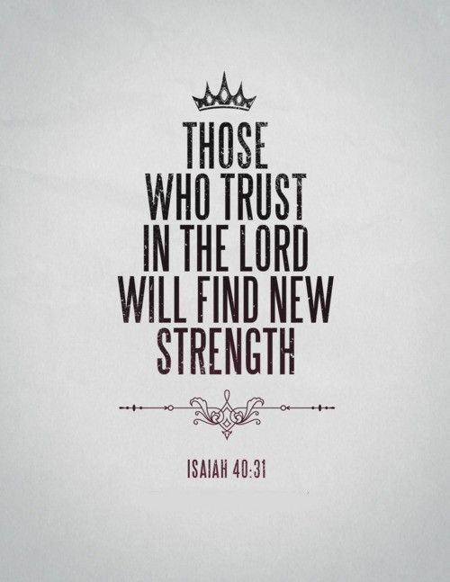 Those who trust lord, will never face failure in life ,  trust in the lord quotes, an inspiring picture to inspire people to dont care about their problems instead of trust in lord,Famous Bible Verses, Encouragement Bible Verses, jesus christ bible verses , daily inspirational quotes with images,  bible verses for inspiration, Leadership Bible Verses,