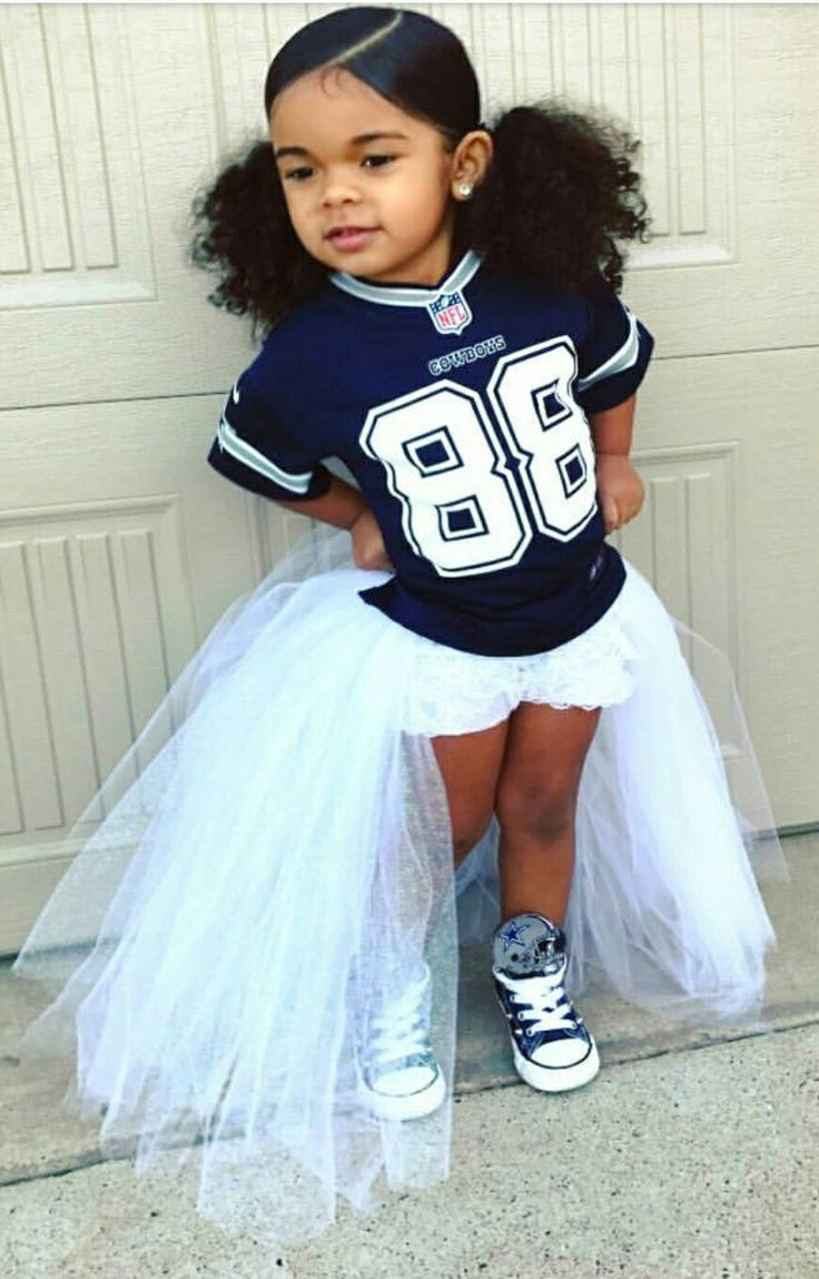 best babies hairdos images on pinterest beautiful