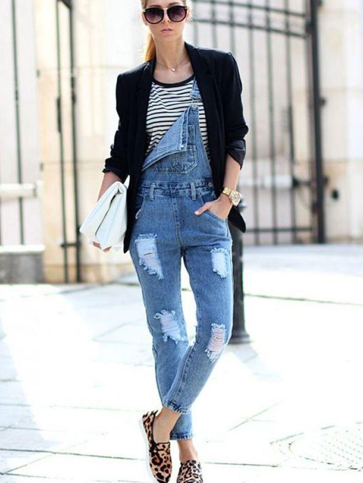 Citaten Weergeven Jeans : Beste ideeën over tuinbroek op pinterest overalls