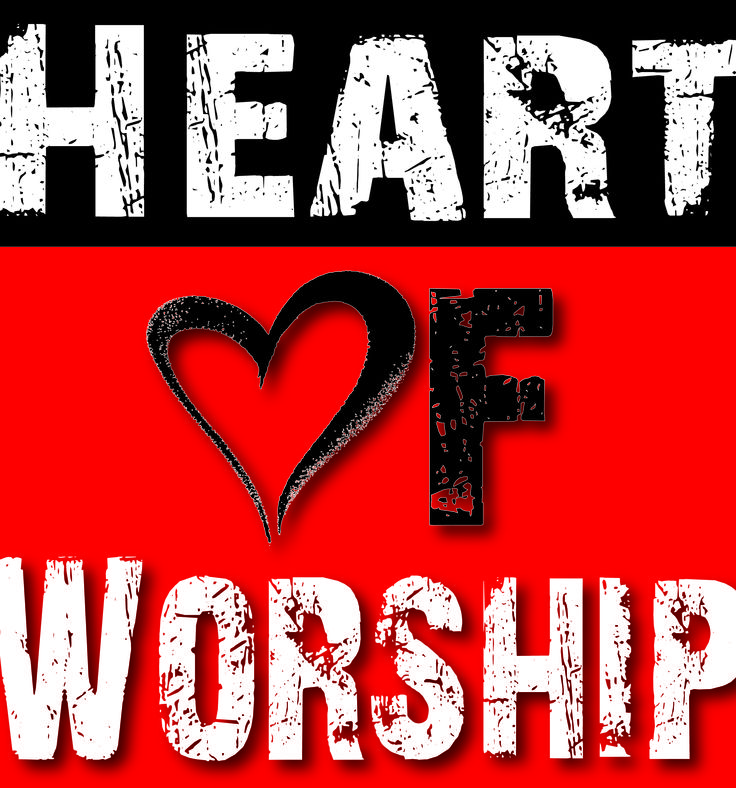 Lyric speechless lyrics israel houghton : 13 best A Worshiper's Heart images on Pinterest | Words, Christian ...