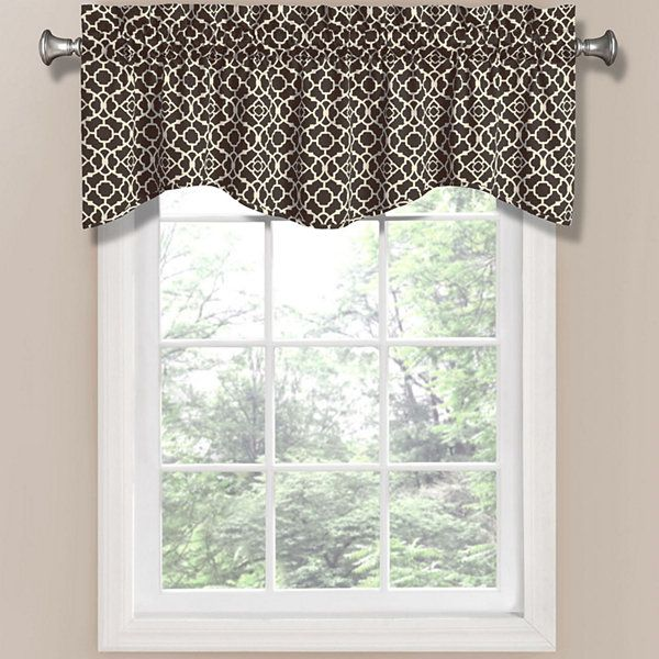 51 best curtains images on pinterest sheet curtains blinds and