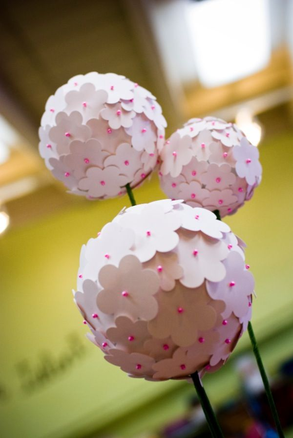 53 Best Images About Art Amp Craft With Polystyrene Balls On