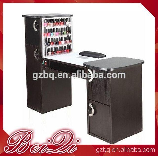 Best 25 nail salon equipment ideas on pinterest nail for A m salon equipment