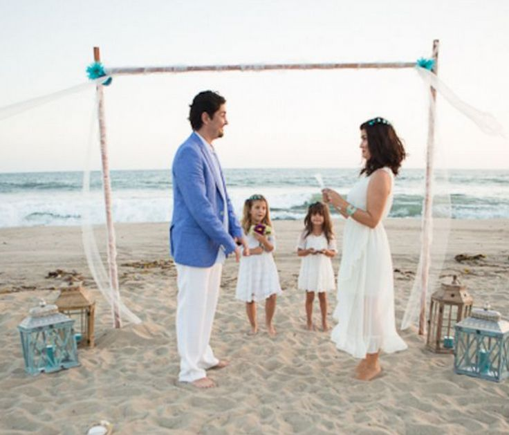 Dresses For Vow Renewal Ceremony: Vow Renewals: What To Do, What Do Avoid